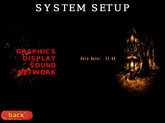 File:SetupSystemNetwork.jpg