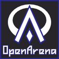 Openarena-square-banner-150x150.png
