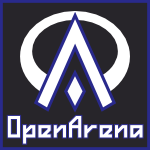 File:Openarena-square-banner-150x150.png