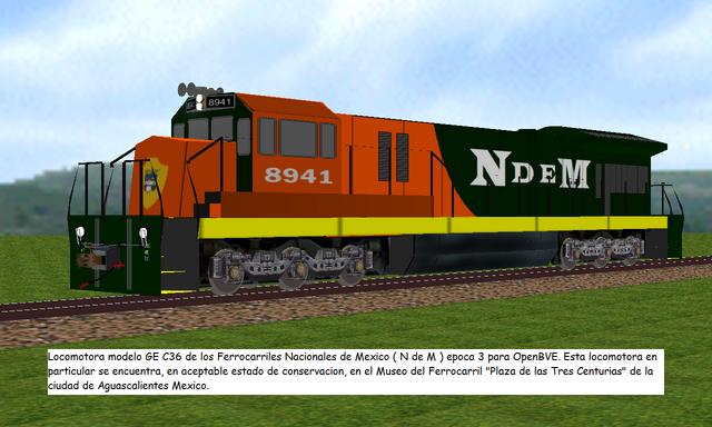 File:Locomotora N de M.png