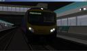 Class185 2