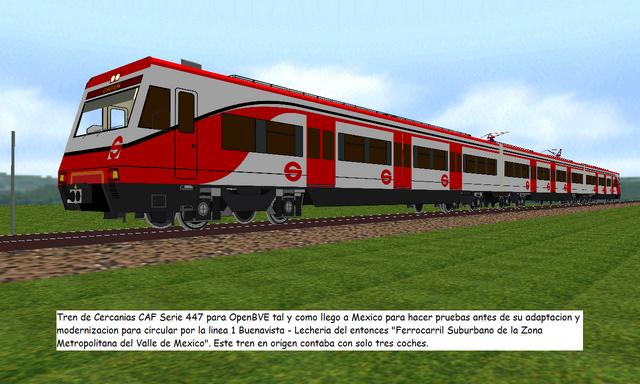 File:CAF 447 Prototipo Suburbano.png