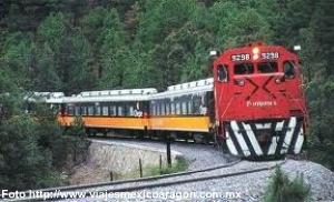 File:Tren Chepe.jpg