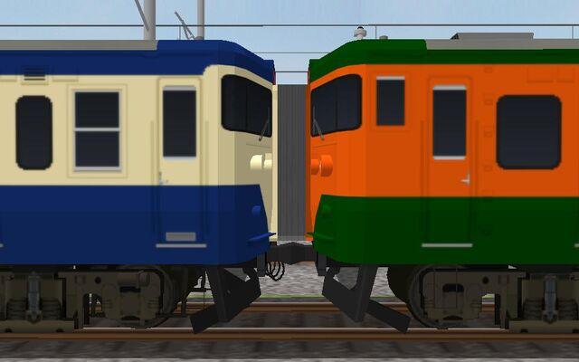 File:JR113SyonanSuka2.jpg