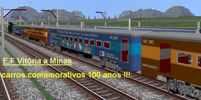 File:100anos.jpg