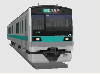 File:JR East E233-2000.JPG
