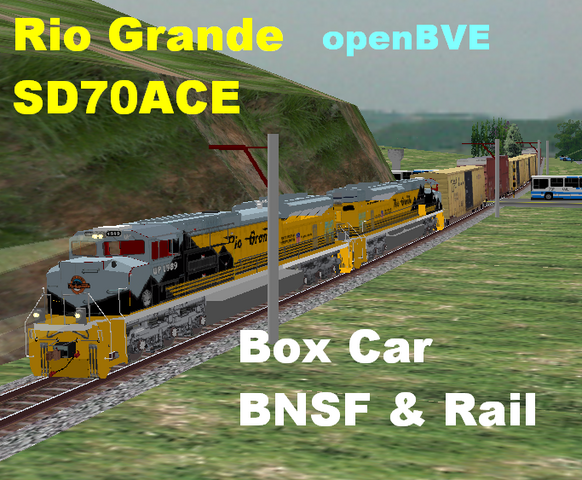 File:SD70-3.PNG