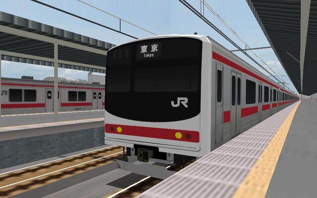 File:JR205Marchen-Keiyo.jpg