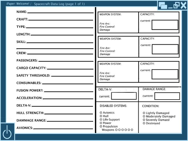 File:Bank Spacecraft Data Log copy.jpg