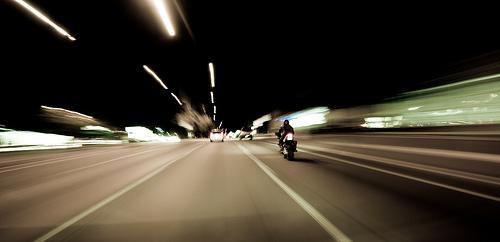 File:Biker.jpg
