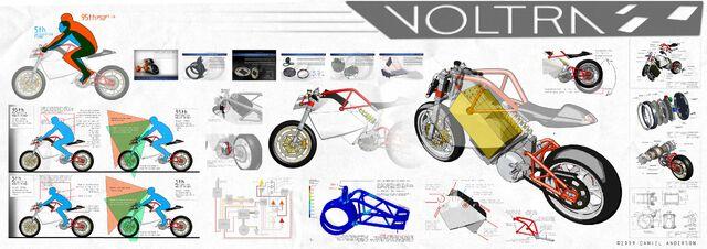 File:DA Voltra3.jpg