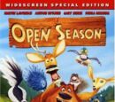 Open Season (film)