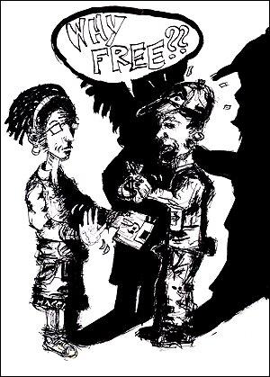 File:WhyFree comicstrip.jpg