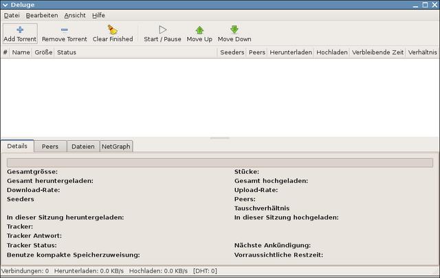 File:Deluge-Screenshot.png
