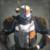 Crucible Handler source icon