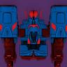 """Steel Atreus"" icon.jpg"