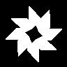 Arc Damage perk icon.png