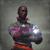 Warlock Vanguard source icon