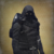 Xûr, Agent of the Nine souce icon