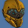 Argus Deimatic 1.3r1 icon.jpg