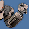 Arihant Type 1 (Gauntlets) icon.jpg