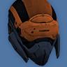 0A0X Nightmask 1.1r2 icon.jpg