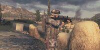 PLA Rifleman