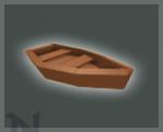 File:RowBoat.png