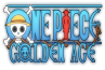 One Piece Golden Age Wiki