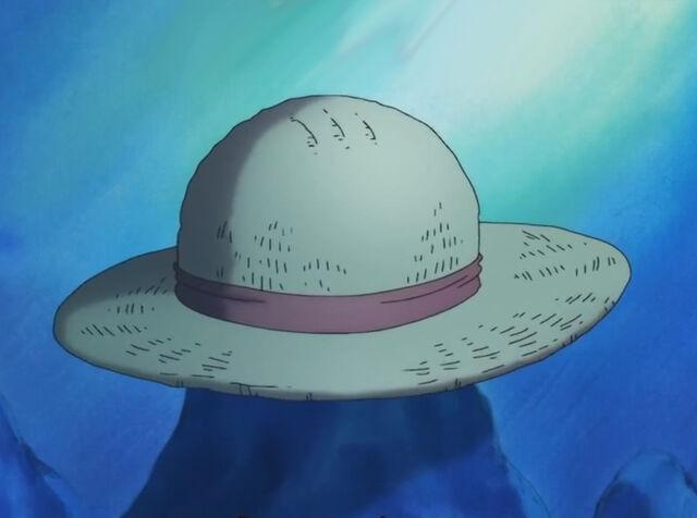File:2959770-straw hat-1-.jpg