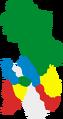Miniatyrbilete av versjonen frå 5. august 2015 kl. 09:53