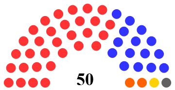 File:POWER Governors 4.png