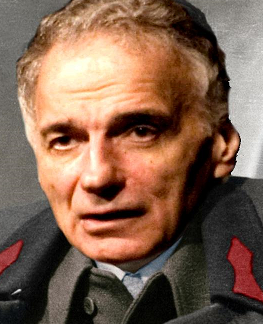 File:Nader Power 2.png
