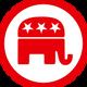 Republican power 3