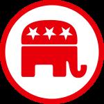 File:Republican power 3.png