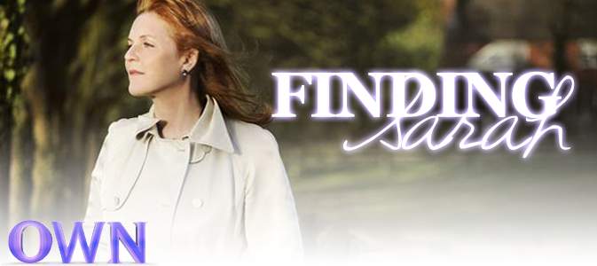 Findingsarah