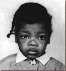 File:2 - little oprah.jpg