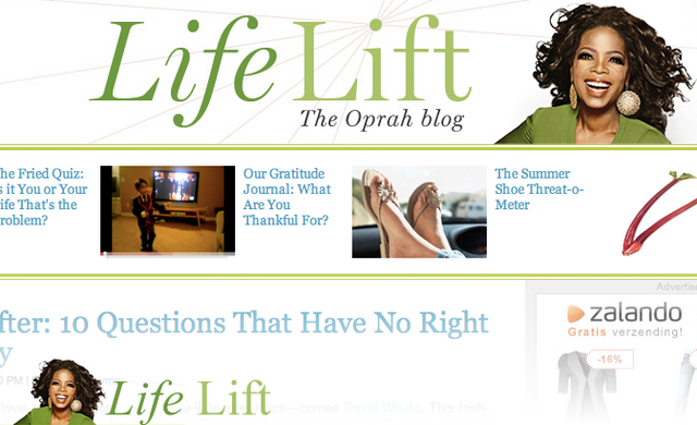 File:Life lift2.png