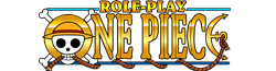 One Piece Role-Play Wiki
