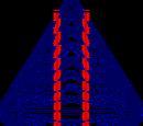 Wundt Illusion
