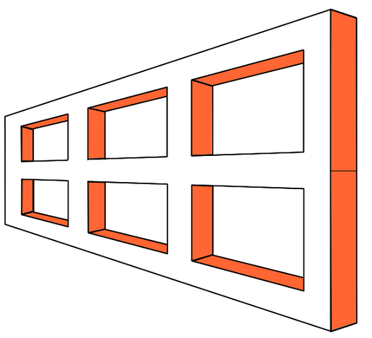File:Ames window.png
