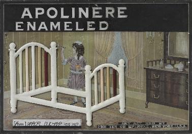 File:Apolinère Enameled by Marcel Duchamp.jpg