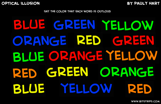 File:Colorwords.png