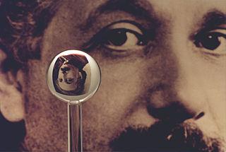 File:320px-Einstein gyro gravity probe b.jpg