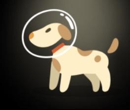 File:Space Dog.jpg