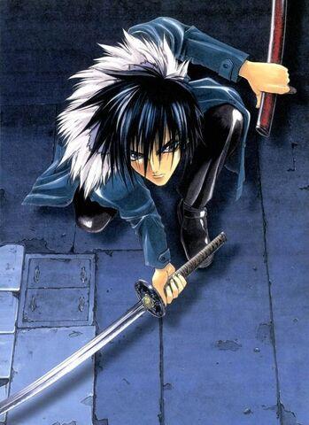 File:Dark swordsman in blue coat super more anime-s580x797-135670-580.jpg