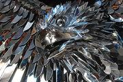 Eagle 117