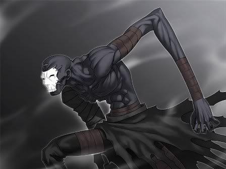 File:True Assassin.jpg