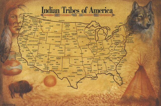 File:Native American Tribes Map 1.jpg
