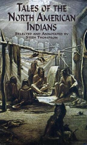 File:Tales of the North American Indians.jpg